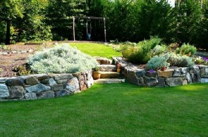 Athens Sod Installation & Delivery Prices